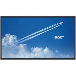 Телевизор Acer DV653bmidv черный UM.ND0EE.009