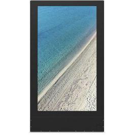 Телевизор Acer DD550Abi черный UM.ND1EE.001