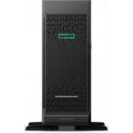 Сервер HP ProLiant ML350 878762-425