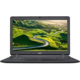 Ноутбук Acer ES1-732-P83B (NX.GH4ER.019)