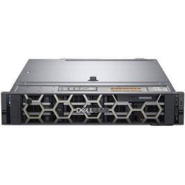Сервер Dell PowerEdge R540 R540-3240
