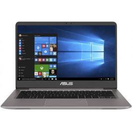Ультрабук ASUS Zenbook UX410UF-GV013T (90NB0HZ3-M00490)