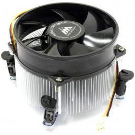 Кулер GlacialTech IceHut1150Light/ Intel/i3&i5/ 90Вт/s1156/25дБа/втулка/ОЕМ/3.4W max