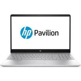 Ноутбук HP Pavilion 15-ck003ur (2PP66EA)