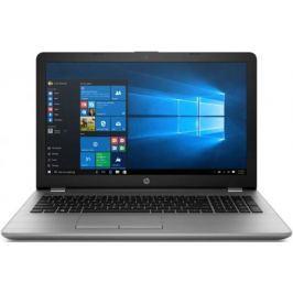Ноутбук HP 250 G6 (1XN81EA)