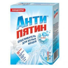 Отбеливатель АНТИПЯТИН А0671 120г