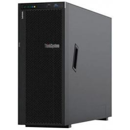 Сервер Lenovo ThinkSystem ST550 7X10A017EA