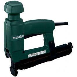 Степлер Metabo TA E 3030