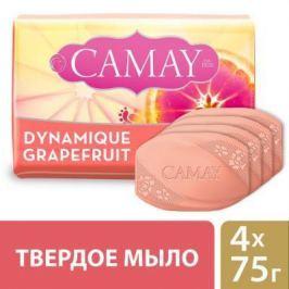 """Мыло твердое CAMAY """"Динамик"""" 300 гр 67048252"""