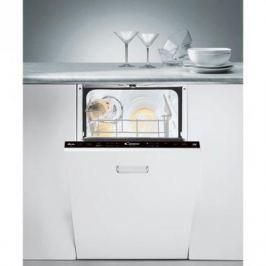 Посудомоечная машина Candy CDI 1L949-07 белый