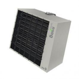 Тепловентилятор BALLU BHP-MW-9 9000 Вт вентилятор белый НС-1135822