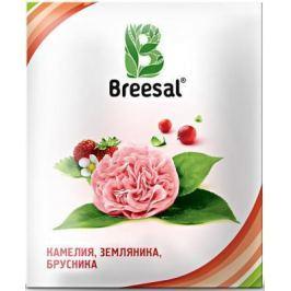 """Саше для белья BREESAL """"Вдохновение"""" фруктово-цветочный BMSAC0103"""