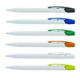 Шариковая ручка автоматическая SPONSOR SLP012C/OR SLP012C/OR