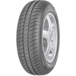 Шина Goodyear EfficientGrip Compact 185 /60 R14 82T