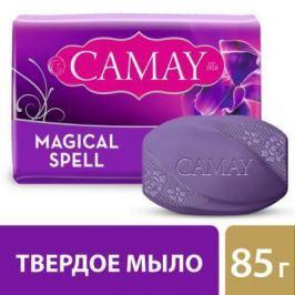 """Мыло твердое CAMAY """"Магическое заклинание"""" 80 гр 67048272"""