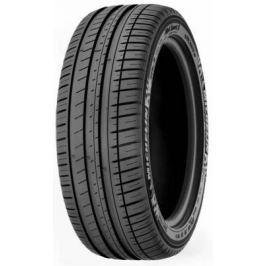 Шина Michelin Pilot Sport PS3 S1 225/40 ZR18 92W