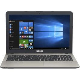 Ноутбук ASUS K541UV-DM1488T (90NB0CG1-M22090)