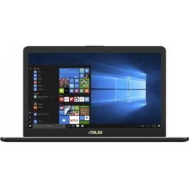 Ноутбук ASUS VivoBook Pro 17 N705UD-GC072T (90NB0GA1-M02140)