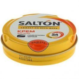 Крем для обуви SALTON 4650/18 50 мл