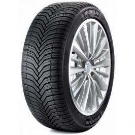 Шина Michelin CrossClimate 225/55 R17 101W XL 225/55 R17 101W