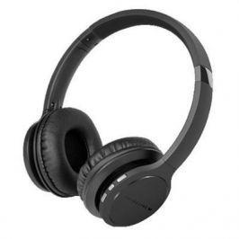 Наушники Deppa XB-Ultra черный 4025
