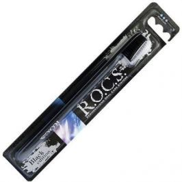 "Зубная щётка R.O.C.S. ""Edition Classic"" 03-04-019"