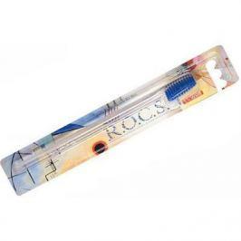 """Зубная щётка R.O.C.S. """"Классическая"""" 03-04-010"""