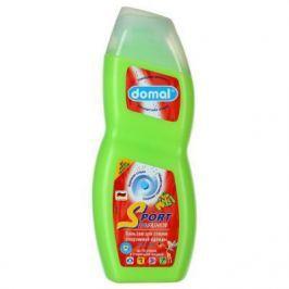 Жидкое стредство для стирки Domal 750мл