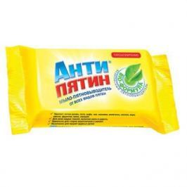 Пятновыводитель АНТИПЯТИН А0650 1шт