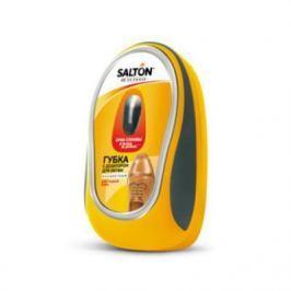 Губка для обуви SALTON 52/34