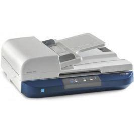 Сканер Xerox DocuMate 4830i планшетный CIS A3 600x600dpi 24bit 100N02943