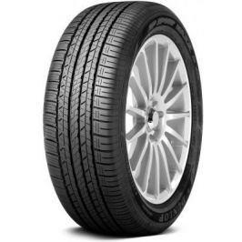 Шина Dunlop SP Sport Maxx А1 235/55 R19 101V