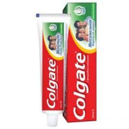 "Зубная паста Colgate ""Максимальная защита от кариеса"" 100 мл"
