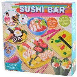 """Набор для лепки PLAYGO """"Суши бар"""""""