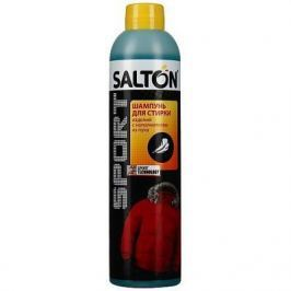 Жидкое стредство для стирки SALTON Sport 250мл