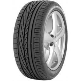 Шина Goodyear Excellence MOE 225/45 R17 91W