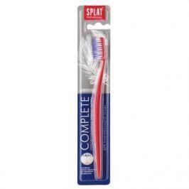 "Зубная щётка SPLAT ""Complete"" 1201-02-04"