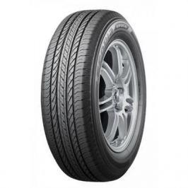 Шина Bridgestone Ecopia EP850 275/65 R17 115H