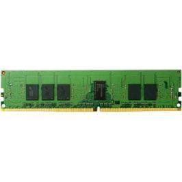 Оперативная память 8Gb PC4-19200 2400MHz DDR4 DIMM HP 1CA79AA