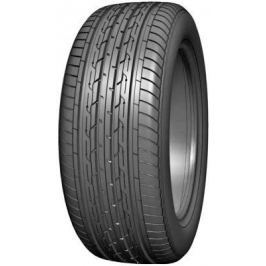 Шина Triangle TE301 M+S 185 /65 R14 86H