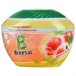 Breesal Гелевые шарики Fresh Drops Энергия фруктов