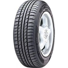 Шина Hankook Optimo K715 145/70 R12 69T