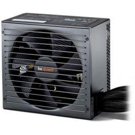 БП ATX 600 Вт Be quiet STRAIGHT POWER 10 BN232
