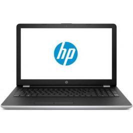 Ноутбук HP 15-bs599ur (2PW00EA)