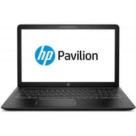 Ноутбук HP Pavilion Power 15-cb011ur (1ZA85EA)