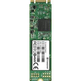 Твердотельный накопитель SSD M.2 128Gb Transcend MTS800S Read 560Mb/s Write 460mb/s SATAIII TS128GMTS800S