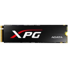 Твердотельный накопитель SSD M.2 256Gb A-Data XPG SX8000 Read 1900Mb/s Write 1100Mb/s PCI-E ASX8000NPC-256GM-C