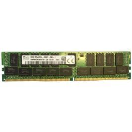 Оперативная память 32Gb PC4-19200 2400MHz DDR4 DIMM Hynix HMA84GR7MFR4N-UHTD