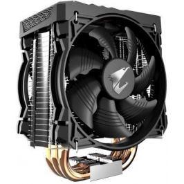 Кулер для процессора Gigabyte ATC700 Socket 775/1150/1151/1155/1156/2066/1356/1366/2011/2011-3/AM2/AM2+/AM3/AM3+/FM1/AM4/FM2/FM2+/754/939