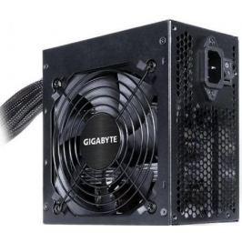 БП ATX 650 Вт GigaByte P650B